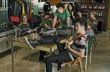 bandslam still 3